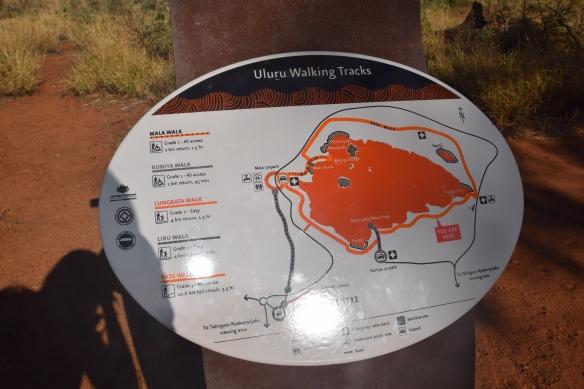 Base Walk