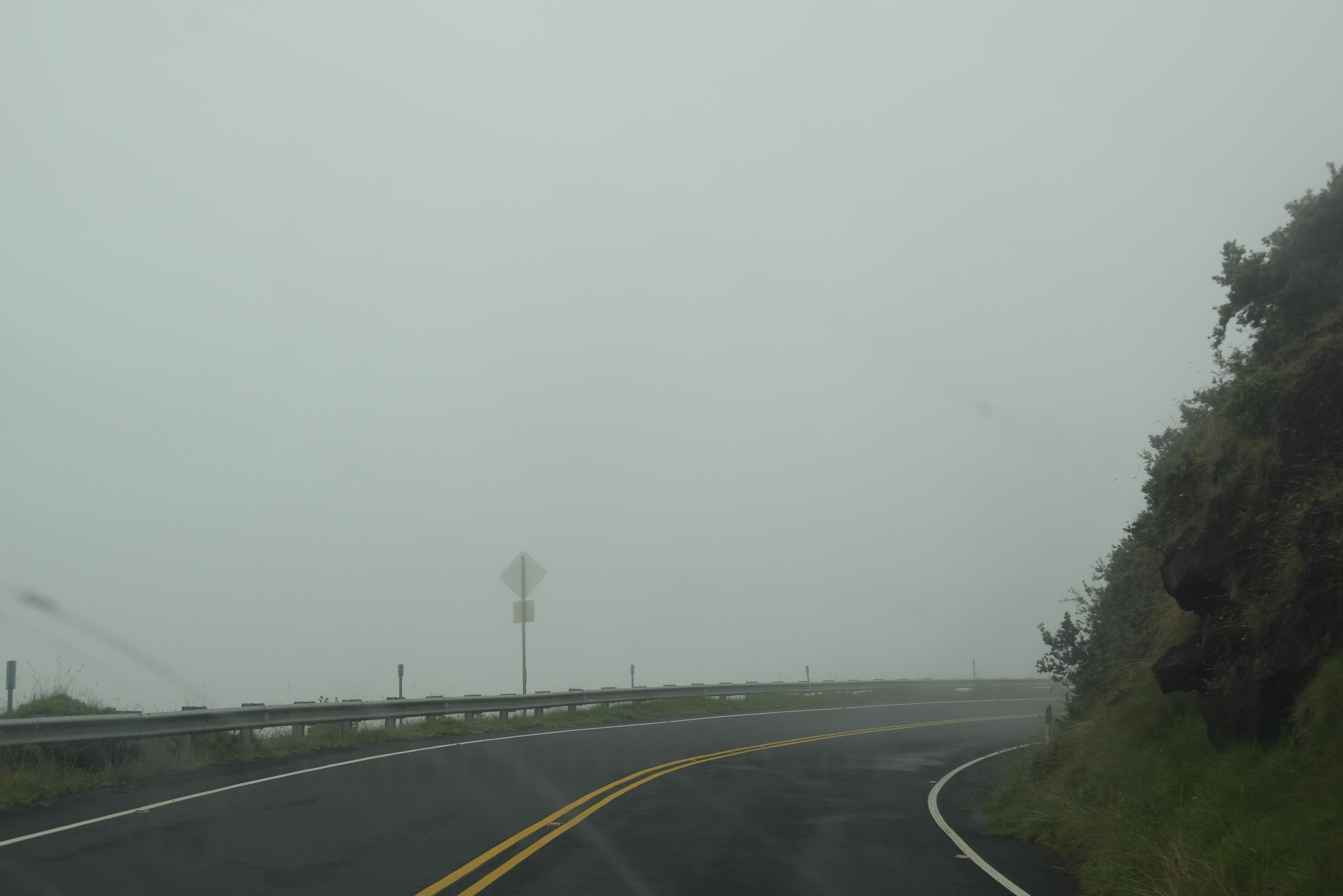 Haleakalaan